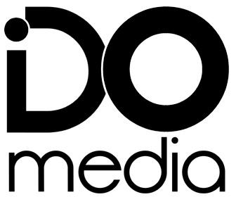 iDoMedia