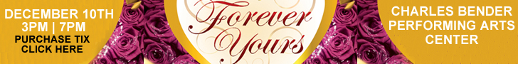 forever-yours-banner