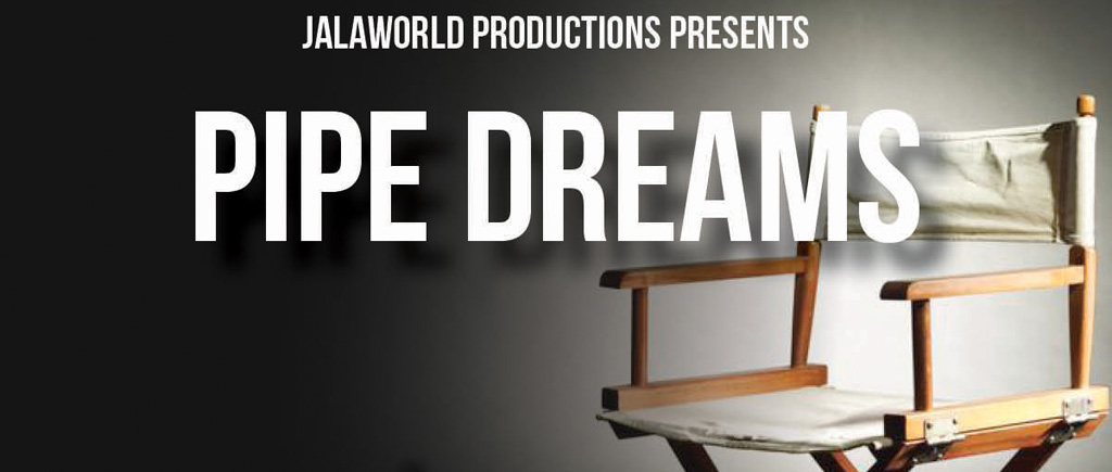 PipeDreams-Banner2017